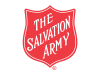 Partner-Logo-Salvation-Army