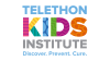 TKI_Logo_Pattern_Tagline_CMYK