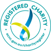 registered-australian-charity