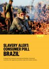 Slavery-Alert-1905092