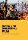 Slavery-Alert4