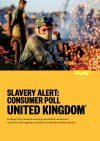 Slavery-Alert3