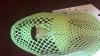 baxter-mask