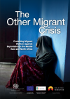 The Other Migrant Crisis Cover
