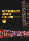 measurement-action-freedom-2019