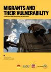 20190828-migrants-and-their-vulnerability-cover