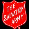 logo-salvation-army