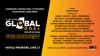 GGUFOF_concert_admat_EN_2_concert_email_twitter-extended