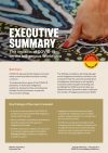 impacts-of-covid-executive-summary-cover