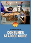 cover-sustainable-seafood-guide