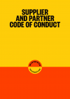 cover-supplier-code-of-conduct